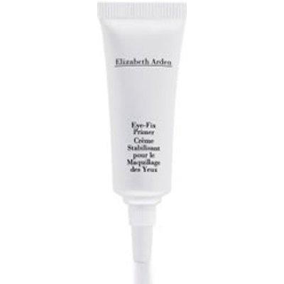 Elizabeth Arden Advanced Eye Fix Primer 7.5ml