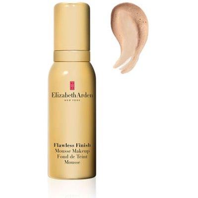 Elizabeth Arden Flawless Finish Mousse Makeup Beige 50ml