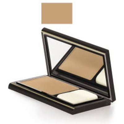 Elizabeth Arden Flawless Finish Sponge On Makeup Bronzed Beige 19g