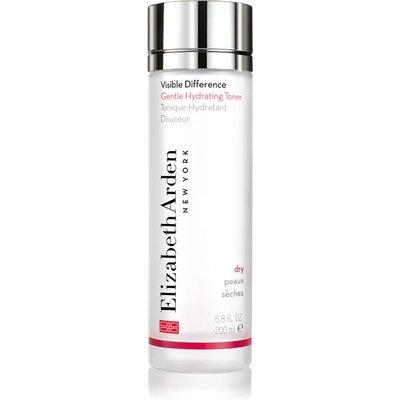 Elizabeth Arden Visible Difference Gentle Toner 150ml (Dry Skin)