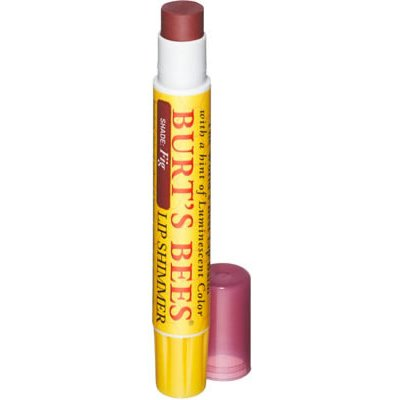 Burts Bees Lip Shimmer Fig 2.6g