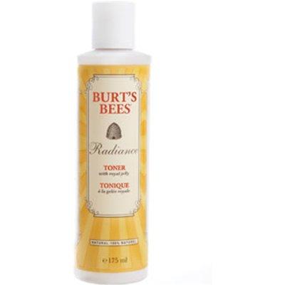 Burt's Bees Radiance Toner 175ml