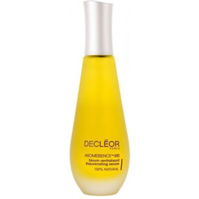 Decleor Aromessence Iris Rejuvenating Serum 15ml