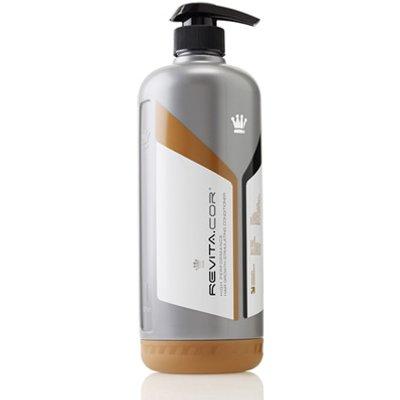 DS Laboratories Revita Cor Hair Regrowth Conditioner 925ml