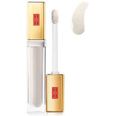 Elizabeth Arden Beautiful Colour Lip Gloss Diamond 7ml