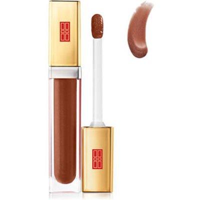 Elizabeth Arden Beautiful Colour Lip Gloss Dulce 7ml