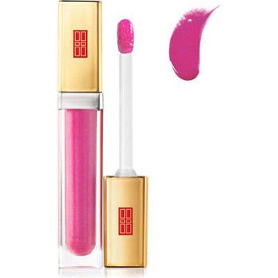 Elizabeth Arden Beautiful Colour Lip Gloss Passion Fruit 7ml