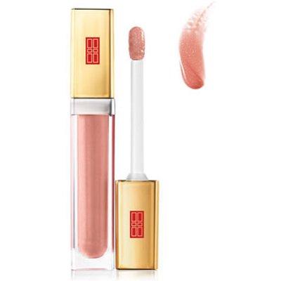Elizabeth Arden Beautiful Colour Lip Gloss Precious Petal 7ml