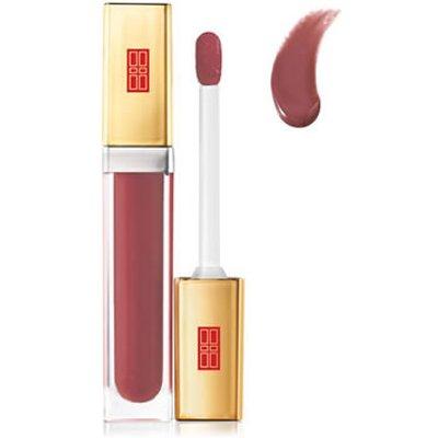 Elizabeth Arden Beautiful Colour Lip Gloss Royal Plum 7ml