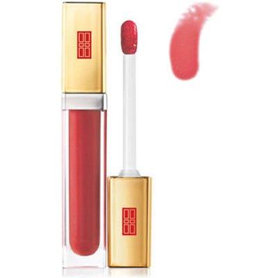 Elizabeth Arden Beautiful Colour Lip Gloss Sunset 7ml