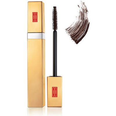 Elizabeth Arden Beautiful Color Lash Enhancing Mascara Brown 10.25ml