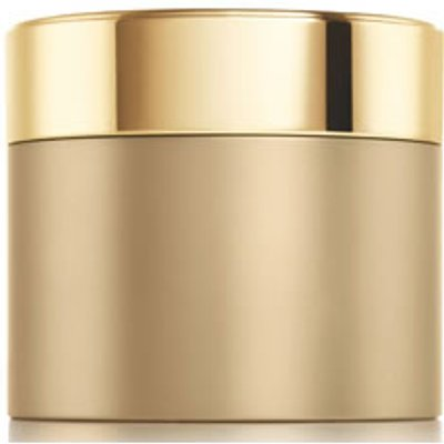 Elizabeth Arden Ceramide Lift and Firm Eye Cream 15ml