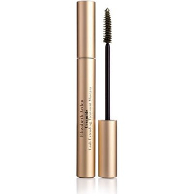 Elizabeth Arden Ceramide Lash Extending Mascara Black/Brown 7ml