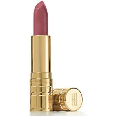 Elizabeth Arden Ceramide Ultra Lipstick Amethyst 3.5g
