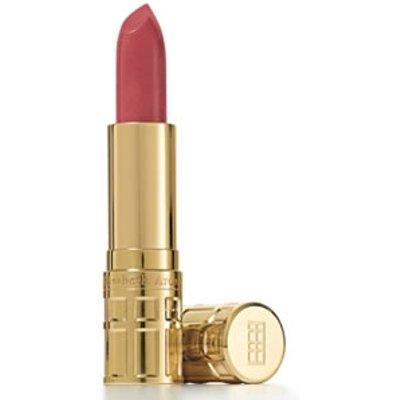 Elizabeth Arden Ceramide Ultra Lipstick Coral 3.5g