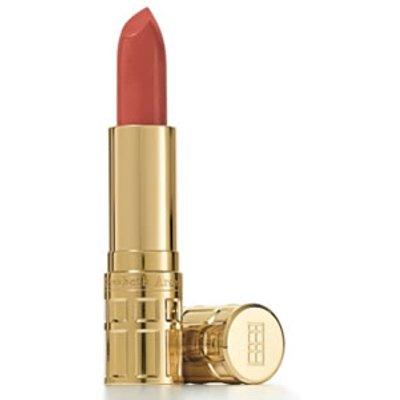 Elizabeth Arden Ceramide Ultra Lipstick Ginger 3.5g