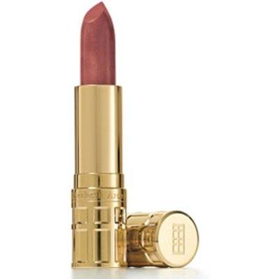 Elizabeth Arden Ceramide Ultra Lipstick Honeysuckle 3.5g