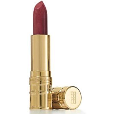 Elizabeth Arden Ceramide Ultra Lipstick Mulberry 3.5g