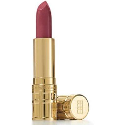 Elizabeth Arden Ceramide Ultra Lipstick Rose 3.5g