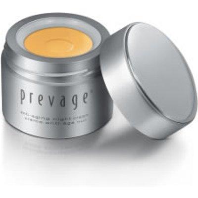 Elizabeth Arden Prevage Anti-Ageing Night Cream 50ml