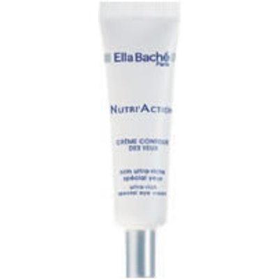 Ella Bache Ultra Rich Special Eye Cream 15ml
