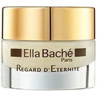 Ella Bache Eternal Restructuring Eye Gel 15ml