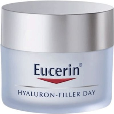 Eucerin Hyaluron-Filler Day Cream 50ml