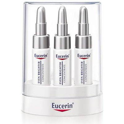 Eucerin Even Brighter Serum Concentrate 6x5ml