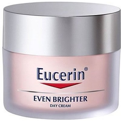 Eucerin Even Brighter Day Cream SPF30 50ml