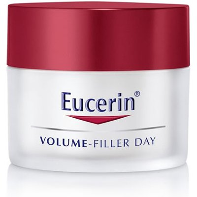 Eucerin Volume-Filler Day Care For Dry Skin 50ml