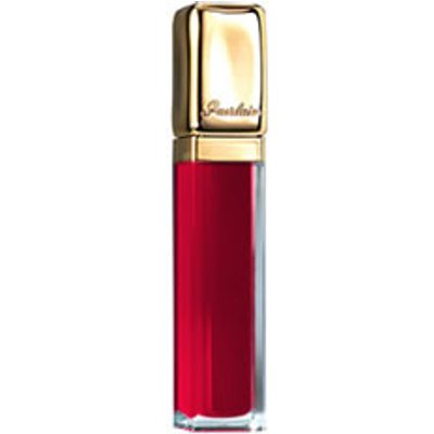 Guerlain KissKiss Lip Gloss Cherry Fizz 6ml