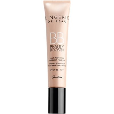 Guerlain Lingerie De Peau BB Cream Light 40ml