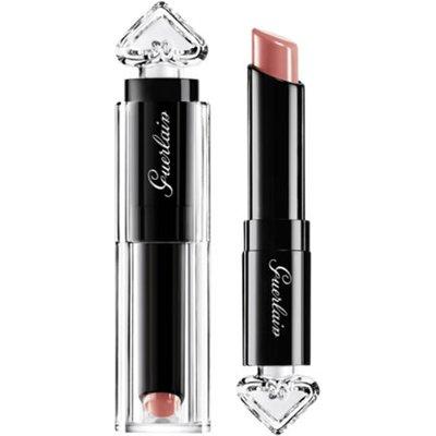 Guerlain La Petite Robe Noire Lipstick Beige Lingerie 011 2.8g