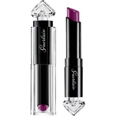 Guerlain La Petite Robe Noire Lipstick Plum-Brella 070 2.8g
