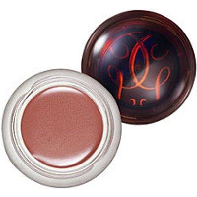 Guerlain Terracotta High-Shine Soothing Lip Balm Coeur Caramel 4.8g