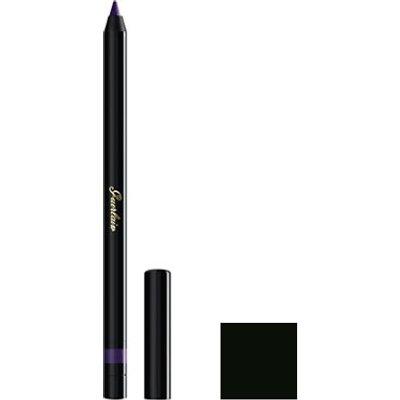 Guerlain Eye Pencil Black Jack 5g