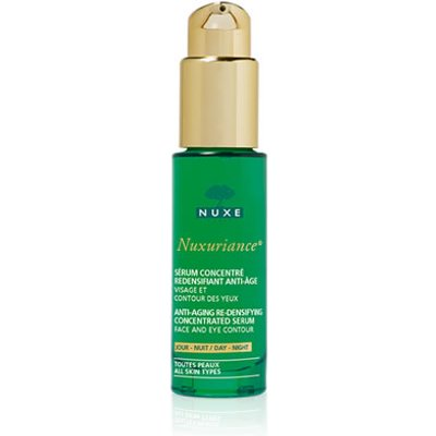 NUXE Nuxuriance Anti-Aging Re-Densifying Concentrated Serum 30ml