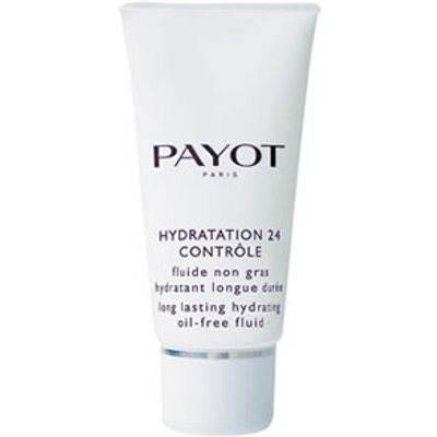 Payot Hydra 24 Light 50ml