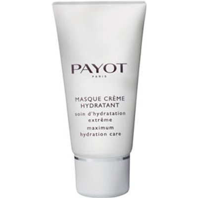 Payot Nutricia Masque 75ml (Dry Skins)