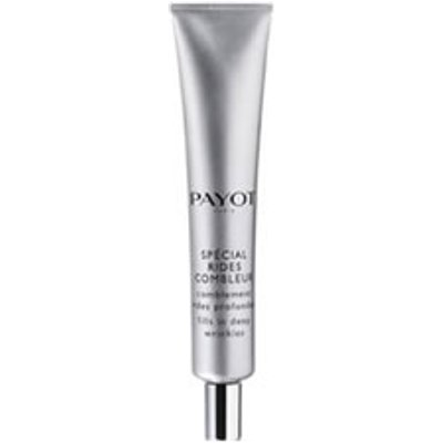 Payot Special Rides Combleur 15ml (All Skin Types)