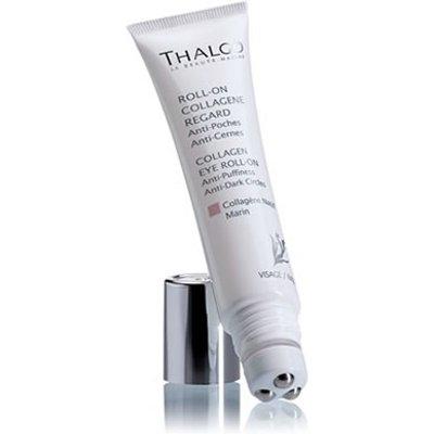Thalgo Collagen Eye Roll On 15ml