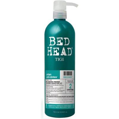 TIGI Bed Head Urban Antidotes Recovery Conditioner 750ml