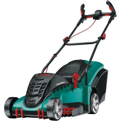 3165140816632 | Bosch Rotak 40 Ergoflex Lawnmower Store
