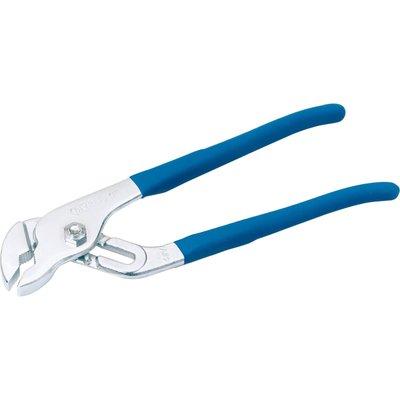 5010559524068   Draper Waterpump Pliers 240mm Store