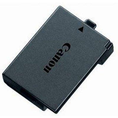 4960999688985   Canon DC Coupler DR E10 for EOS 1100D 1200D Store