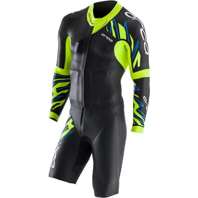 Orca RS1 Swim-Run Wetsuit   Wetsuits