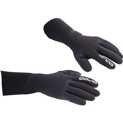 Orca Swimming Gloves   Wetsuits