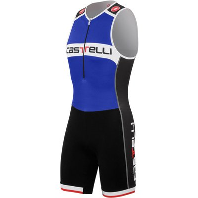 Castelli Core Tri Suit   Tri Suits