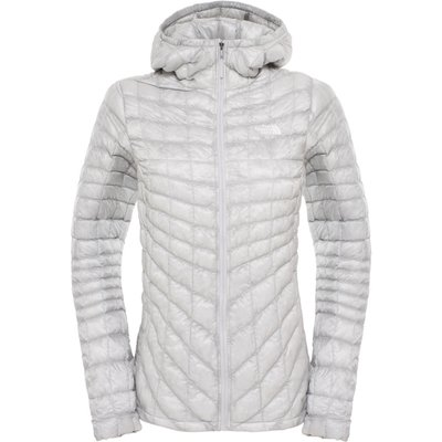 The North Face Womens Thermoball Hoodie Jacket   Insulated Jackets