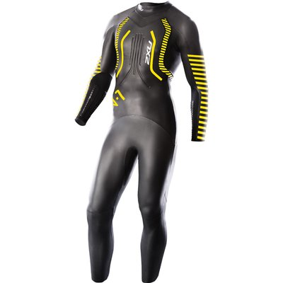 2XU Perform Wetsuit Wiggle Exclusive   Wetsuits